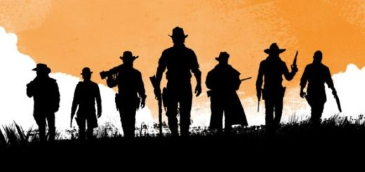 red-dead-redemption-2-cast