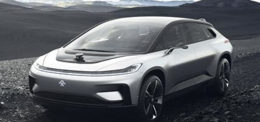 faraday-future-ff91-ev-photos-and-info-news-car-and-driver-photo-673626-s-429x262