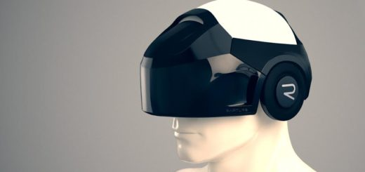 the-void-virtual-reality-headset