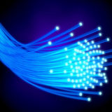 optical-fibers01_web2-640x480-1