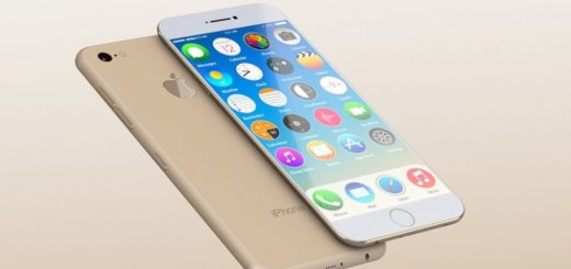 iphone-8-iphone-8-rumors-apple-1000x563