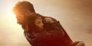 Logan-Trailer-2-Hugh-Jackman-Dafne-Keen
