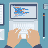 hiring-a-web-developer