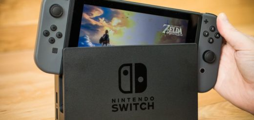nintendo-switch-console-4923-1