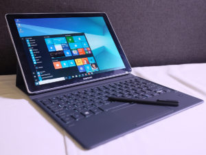 samsung_galaxy_book_handson_15