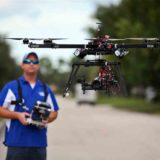 Commercial-use-of-drones-has-already-taken-flight