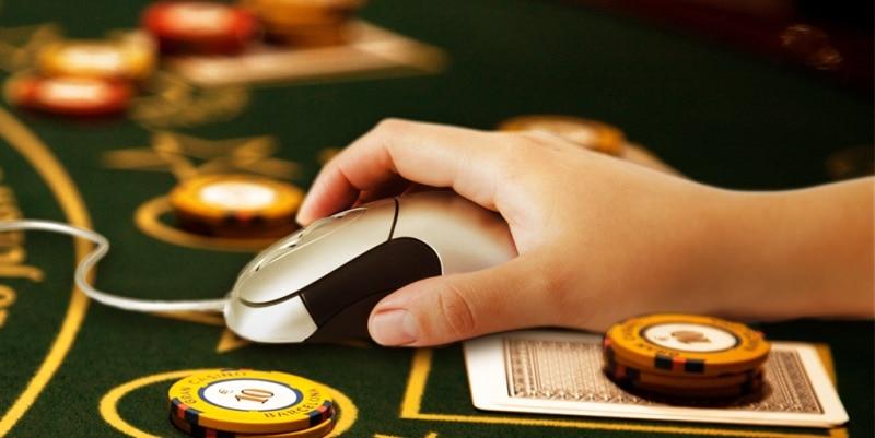 Travel information online casino casino club reef