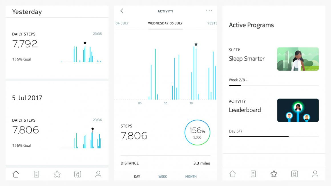 6 Smart Devices To Help You Get a Good Night's Sleep ...