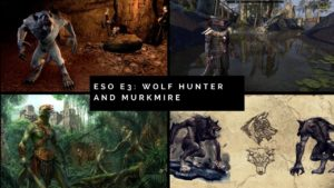 Wolfhunter Murkmire